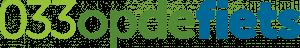 033-OP-DE-FIETS-logo