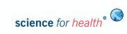 logo-scienceforhealth